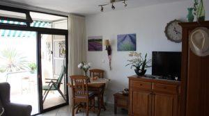 1100-(19) Lanzarote Immobilien kaufen apartment