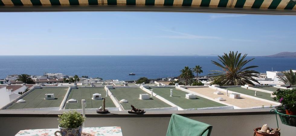1100-Featured Lanzarote immobilien property