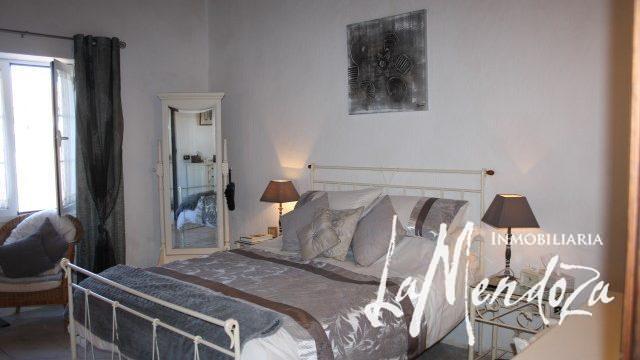4278-Lanzarote Immobilien Haus kaufen Villa real estate (1)