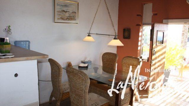 4278-Lanzarote Immobilien Haus kaufen Villa real estate (2)