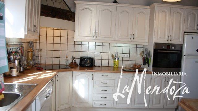 4278-Lanzarote Immobilien Haus kaufen Villa real estate (3)