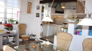 4278-Lanzarote Immobilien verkaufen purchase (4)