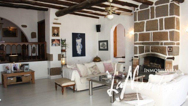 4278-Lanzarote Villa kaufen Immobilie (10)