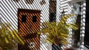4278-Lanzarote house Haus kaufen (5)