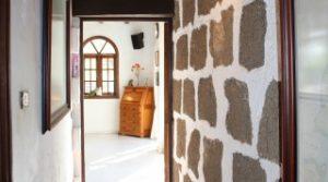 4278-Lanzarote house Haus kaufen (9)