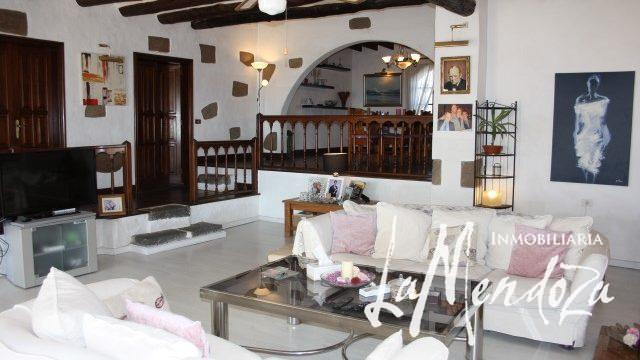 4278-Lanzarote real estate (11)