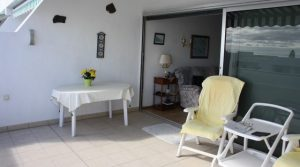 thumbnail_1099 - Lanzarote Immobilien real estate kaufen purchase (1)