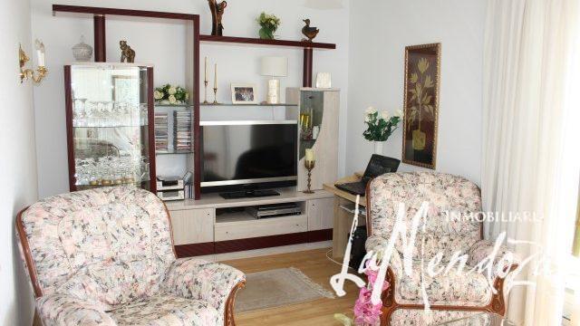 thumbnail_1099 - Lanzarote Immobilien real estate kaufen purchase (3)