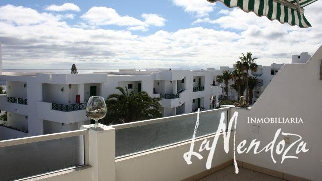 thumbnail_1099 - Lanzarote Immobilien real estate kaufen purchase (8)