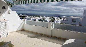 thumbnail_1099 - featured Lanzarote A