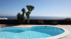 thumbnail_4277 - Lanzarote Immobilien Haus kaufen Villa real estate (1)