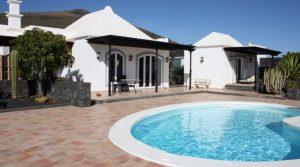thumbnail_4277 - Lanzarote Immobilien Haus kaufen Villa real estate (11)