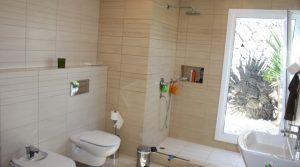 thumbnail_4277 - Lanzarote Immobilien Haus kaufen Villa real estate (2)