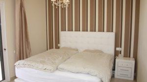 thumbnail_4277 - Lanzarote Immobilien Haus kaufen Villa real estate (3)