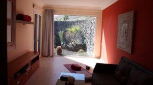 thumbnail_4277 - Lanzarote Immobilien Haus kaufen Villa real estate (5)