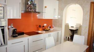 thumbnail_4277 - Lanzarote Immobilien Haus kaufen Villa real estate (6)