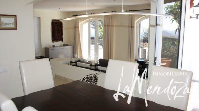 thumbnail_4277 - Lanzarote Immobilien Haus kaufen Villa real estate (7)