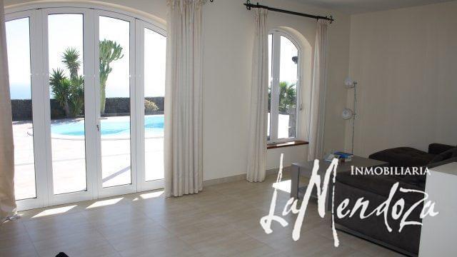 thumbnail_4277 - Lanzarote Immobilien Haus kaufen Villa real estate (8)