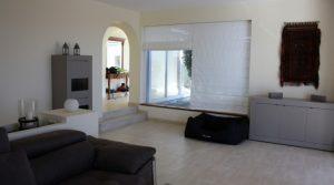 thumbnail_4277 - Lanzarote Immobilien Haus kaufen Villa real estate (9)