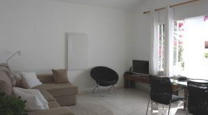 3147-(1) Lanzarote villa buy kaufen