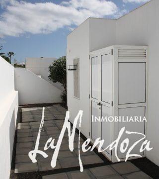 3147-(10) Lanzarote Immobilien verkaufen purchase
