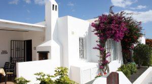 3147-(11) Lanzarote real estate
