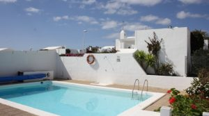 3147-(12) Lanzarote real estate Immobilien