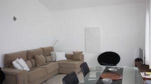 3147-(2) Lanzarote buy villa house haus