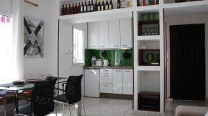 3147-(3) Lanzarote buy villa house haus