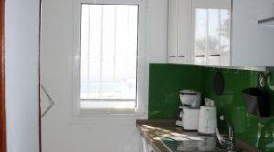 3147-(4) Lanzarote house Haus kaufen