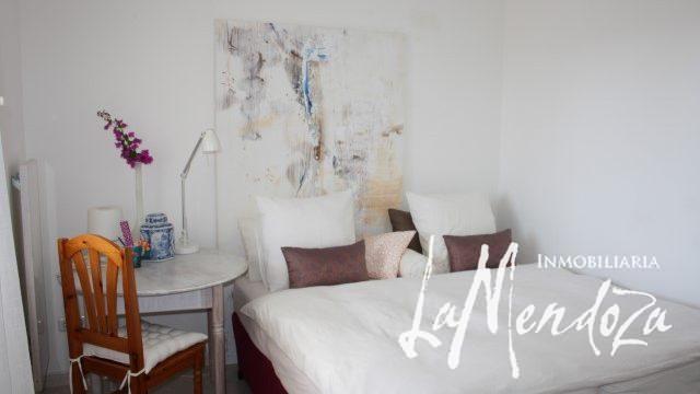 3147-(5) Lanzarote house Haus kaufen