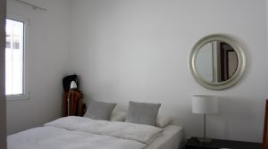 3147-(6) Lanzarote Immobilien Haus kaufen Villa real estate