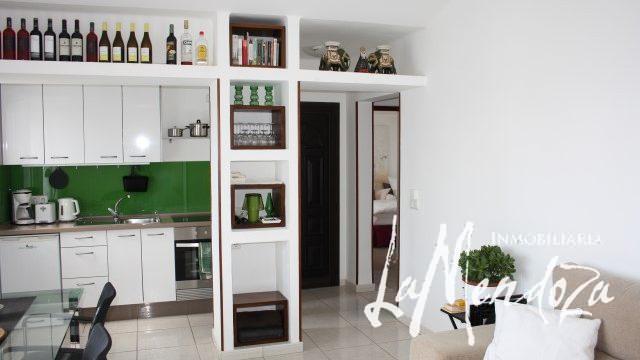 3147-(7) Lanzarote Immobilien Haus kaufen Villa real estate