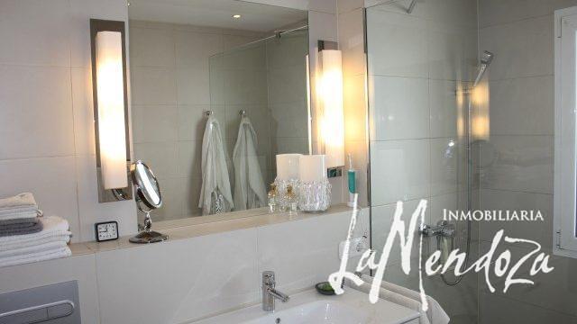 3147-(8) Lanzarote Immobilien Haus kaufen Villa real estate