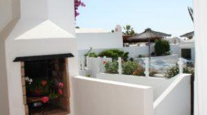 3147-(9) Lanzarote Immobilien real estate casas