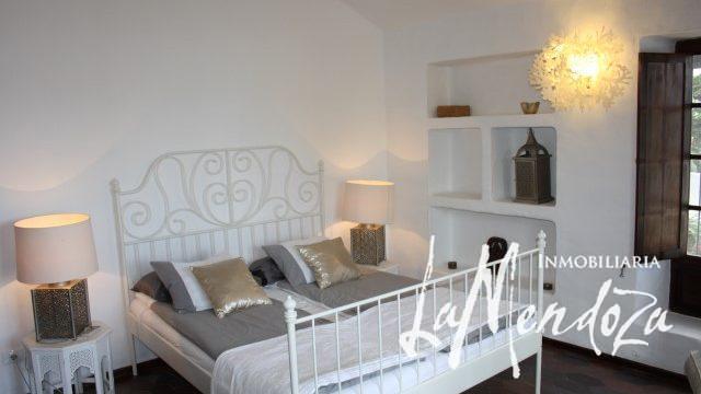 4279-(1) Lanzarote Immobilien verkaufen purchase