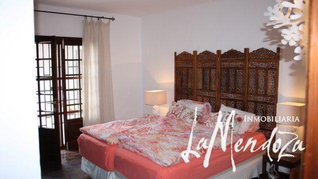 4279-(10) Lanzarote Immobilien kaufen buy