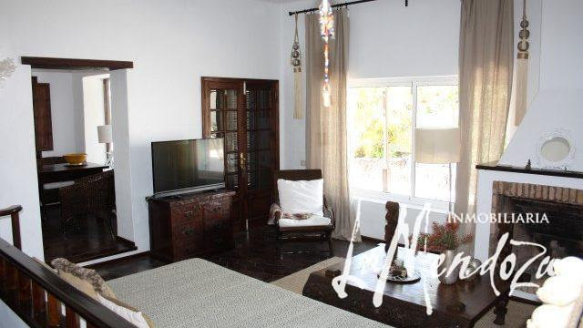 4279-(11) Lanzarote real estate Immobilien