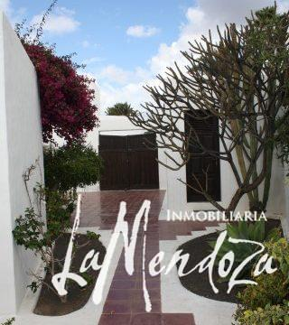 4279-(2) Lanzarote real estate