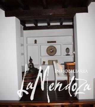 4279-(3) Lanzarote Villa kaufen Immobilie