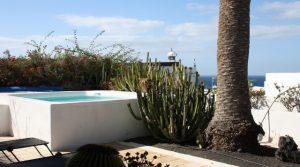 4279-(4) Lanzarote house Haus kaufen