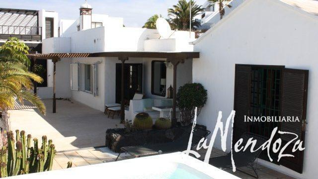 4279-(6) Lanzarote Immobilien real estate casas