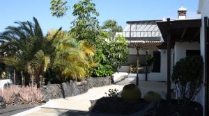 4279-(7) Lanzarote purchase property