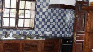 4279-(9) Lanzarote Haus kaufen villa verkaufen