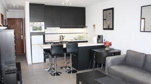 2074-(4) lanzarote erwerben immobilien haus kaufen