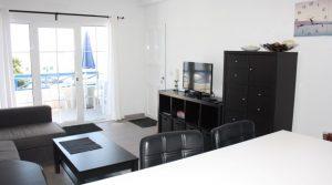 2074-(5)  lanzarote apartment villa zu kaufen