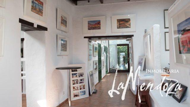 4280-(1) Lanzarote Immobilien verkaufen purchase