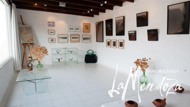 4280-(10) Lanzarote Immobilien kaufen buy