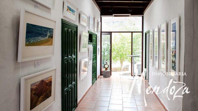 4280-(12) Lanzarote Villa Finca kaufen