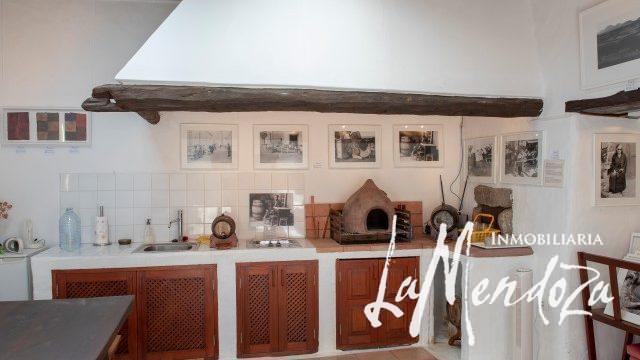 4280-(3) Lanzarote Villa kaufen Immobilie